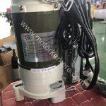 موتور کرکره برقی TSP 11
