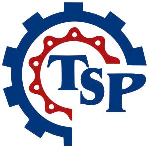 کرکره برقی TSP
