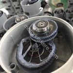 موتور کرکره برقی TSP 10