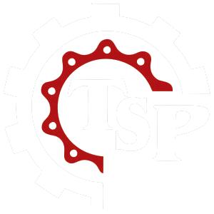 کرکره TSP